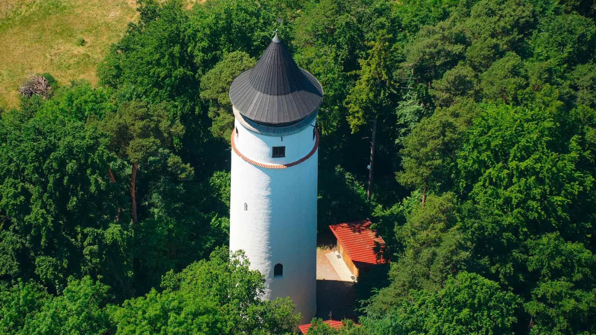 Pfaffenhofener Muehle Owingen Ausflugsziel Hohenbodman 002