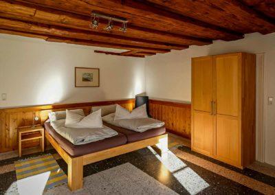 Pfaffenhofener Muehle Owingen Wohnung 1 1 001