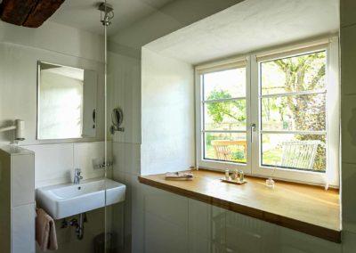 Pfaffenhofener Muehle Owingen Wohnung 1 1 004