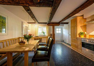 Pfaffenhofener Muehle Owingen Wohnung 1 1 007