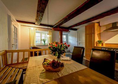 Pfaffenhofener Muehle Owingen Wohnung 1 1 008