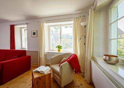 Pfaffenhofener Muehle Owingen Wohnung 1 2 002
