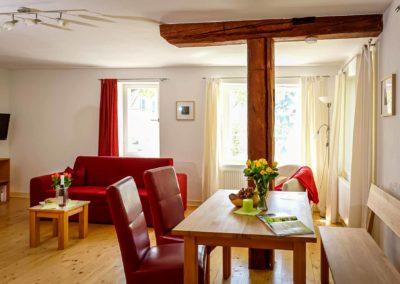 Pfaffenhofener Muehle Owingen Wohnung 1 2 003