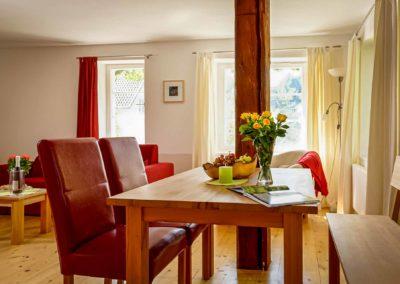 Pfaffenhofener Muehle Owingen Wohnung 1 2 006
