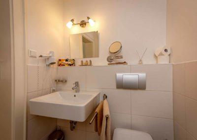 Pfaffenhofener Muehle Owingen Wohnung 1 2 015