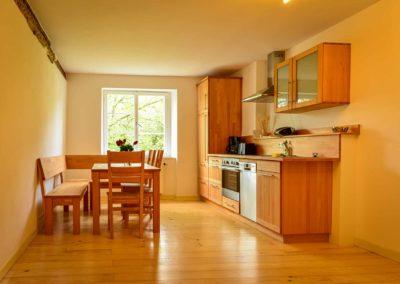 Pfaffenhofener Muehle Owingen Wohnung 1 3 015