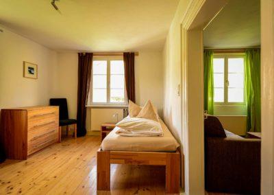 Pfaffenhofener Muehle Owingen Wohnung 1 3 016