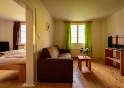 Pfaffenhofener Muehle Owingen Wohnung 1 3 017
