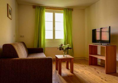 Pfaffenhofener Muehle Owingen Wohnung 1 3 018