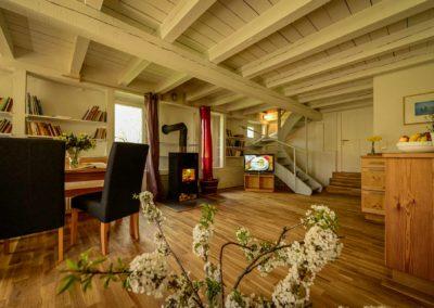 Pfaffenhofener Muehle Owingen Wohnung 1 4 001