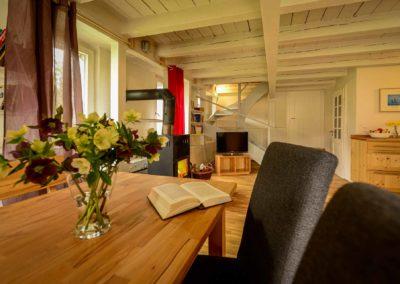 Pfaffenhofener Muehle Owingen Wohnung 1 4 004