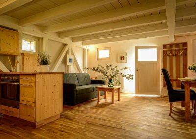 Pfaffenhofener Muehle Owingen Wohnung 1 4 006