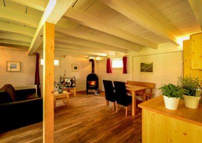 Pfaffenhofener Muehle Owingen Wohnung 1 5 001