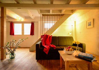 Pfaffenhofener Muehle Owingen Wohnung 1 5 004