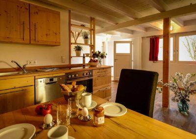 Pfaffenhofener Muehle Owingen Wohnung 1 5 005