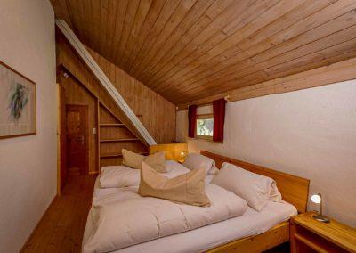 Pfaffenhofener Muehle Owingen Wohnung 1 5 008