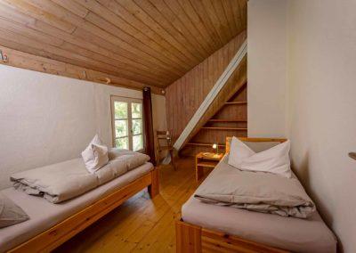 Pfaffenhofener Muehle Owingen Wohnung 1 5 009