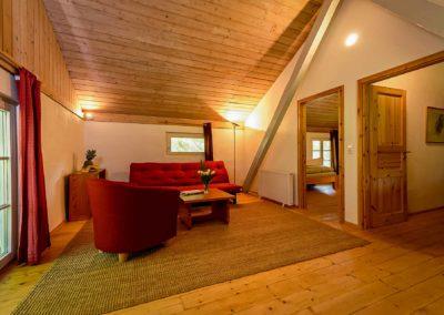 Pfaffenhofener Muehle Owingen Wohnung 1 5 011