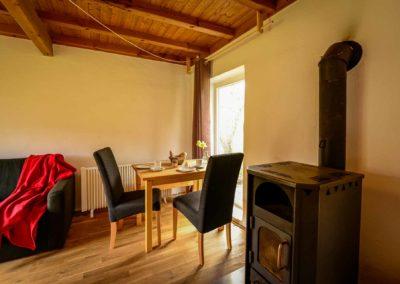 Pfaffenhofener Muehle Owingen Wohnung 1 6 004