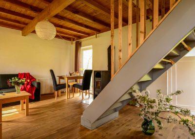 Pfaffenhofener Muehle Owingen Wohnung 1 6 005